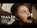 foto Bornless Ones Official Trailer #1 (2017) Horror Movie HD
