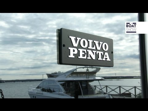 Video [ITA] VOLVO PENTA D8 - IPS800 - Review- The Boat Show download in MP3, 3GP, MP4, WEBM, AVI, FLV January 2017