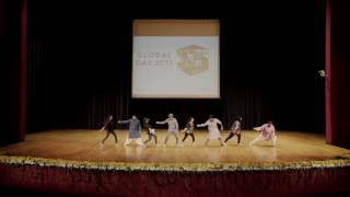Nonton Aus Events   Global Day 2017   Day  2 Film Subtitle Indonesia Streaming Movie Download