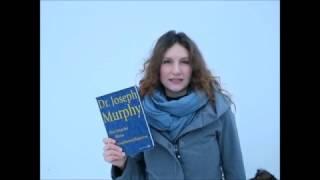 Buchempfehlung - Die Macht Ihres Unterbewusstseins