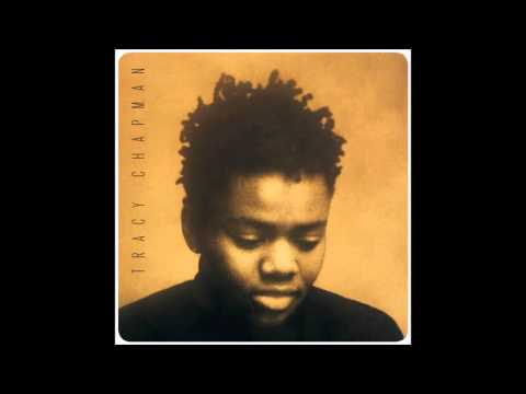 Video Tracy Chapman   For My Lover  (Lyrics in description) download in MP3, 3GP, MP4, WEBM, AVI, FLV January 2017