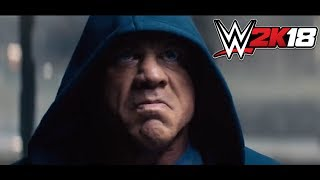 WWE 2K18 Kurt Angle Pre-order Trailer! [#WWE2K18News]...Hit The LIKE! 👍🏼 & Turn ON Notifications🛎► Follow Me!• Twitter - https://twitter.com/MachoT_YT💪 JOIN ME! HELP ME REACH ➡️  50,000 ⬅️ SUBSCRIBERS!SUBSCRIBE! For WWE 2K Games + WWE News & Rumors!In this video I have News coverage of WWE 2K18, the next WWE Game...Join Me to be UPDATED on all News/Rumors/Info, & Announcements heading into the release of the game!► Popular Playlist! WWE 2K17 Hidden Features Full Playlist:•https://goo.gl/uBDPNiWWE 2K17 Tutorials Playlist:•https://goo.gl/HelEBSChannel Description:• All Things WWE & WWE 2K Games. Multiple News & Rumors Round-Up Episodes throughout the week, keeping you guys up to date on all the News & Rumors in Wrestling, leading up to Raw, Smackdown, NXT, & PPVs like Wrestlemania! Also WWE 2K17 Content & Upcoming WWE 2K Games, WWE 2K18 News!►For WWE News/Rumors & WWE 2K17 Content, Updates, & Tutorials • SUBSCRIBE! - https://www.youtube.com/c/DRsMachoTThank You For Watching!- Macho T