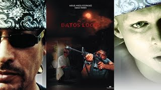 Batos Locos (2004)