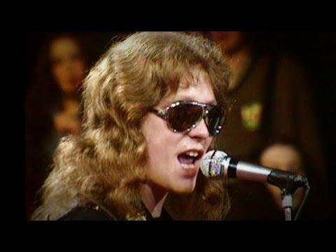 Turn It Down - The Geordie Scene 30.11.1974