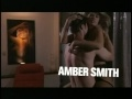 Jennifer Korbin,Lana Tailor, Cinemax, Cinemax After Dark, Lingerie, 2010, Amber Smith