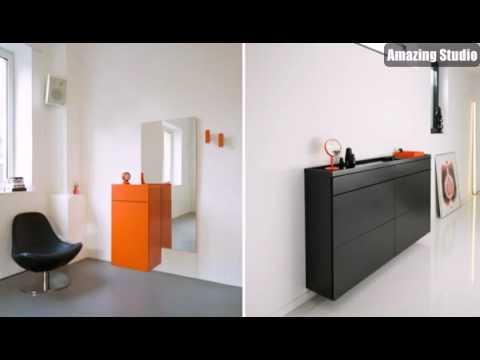 Dielenmoebel Basicundone Super Moderne Und Aktuelle Dielenmöbel