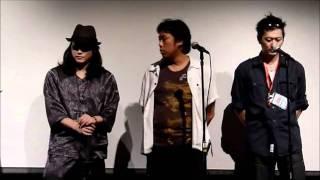 Nonton Yakuza Weapon                New York Premiere   Tak Sakaguchi              And Guests   Meniscus Magazine Film Subtitle Indonesia Streaming Movie Download