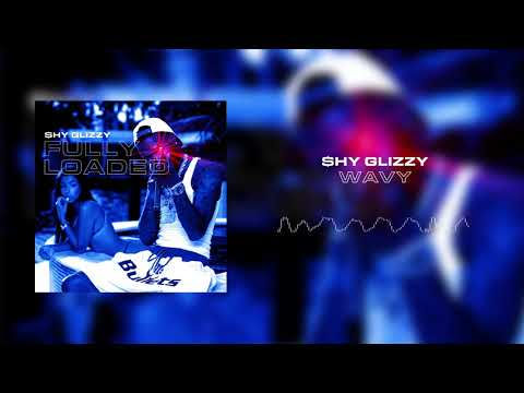 Shy Glizzy - Wavy [Official Audio]