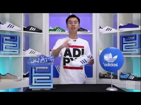 adidas superstar 2 on feet