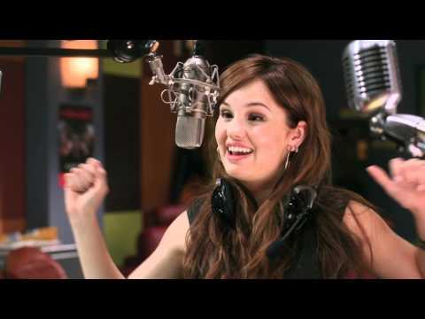 Radio Rebel: OFFICIAL TRAILER
