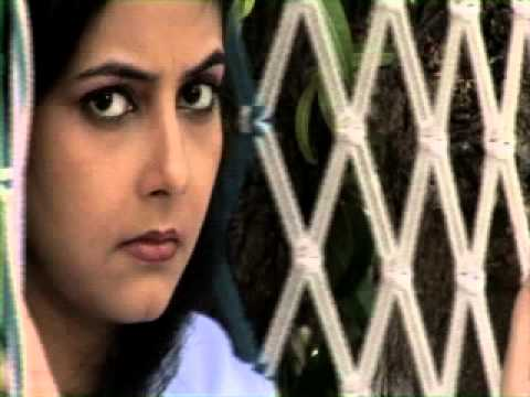 Best bollywood love songs indian 2013 hits hq from popular video hindi music movies melodious HQ mp3