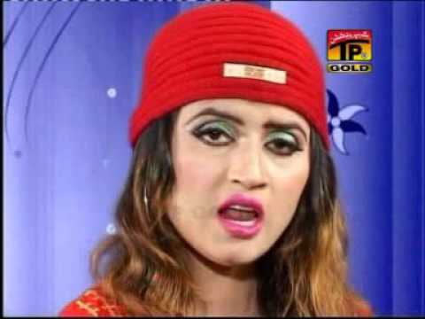 Video Nery Thisein Tan Wat - Komal Khan - Album 1 - Official Video download in MP3, 3GP, MP4, WEBM, AVI, FLV January 2017