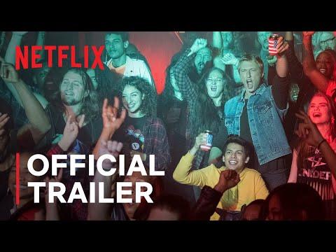 Cobra Kai: Season 3 | Official Trailer | Netflix
