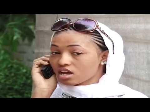 Mukhtar 1&2 Latest Hausa Movie 2017