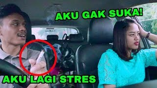 Video KETAHUAN NGER*KOK! PACAR AUTO NGAMUK MP3, 3GP, MP4, WEBM, AVI, FLV April 2019