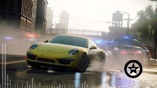 Nonton Silent Code   Night Train   Need For Speed Most Wanted 2012  Dubstep  Film Subtitle Indonesia Streaming Movie Download