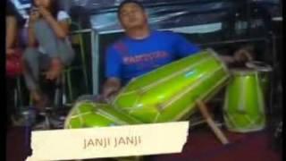 PANTURA JALIR JANJI yoga