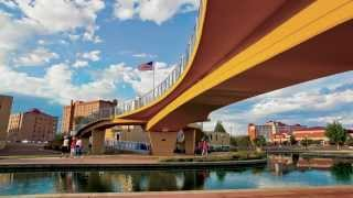 Pueblo (CO) United States  City pictures : Pueblo, Colorado: One of America's Best Places to Live