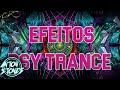 FL Studio - PSY TRANCE  Parte 5 Efeitos e ambiencia