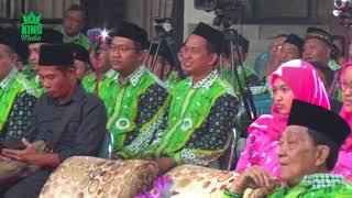 Video Ngaji Bareng KH. AHMAD MUWAFIQ (Gambar Kualitas Bagus) MP3, 3GP, MP4, WEBM, AVI, FLV Maret 2019