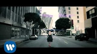 CeeLo Green Featuring Lauriana Mae - Only You [Official Video] - YouTube