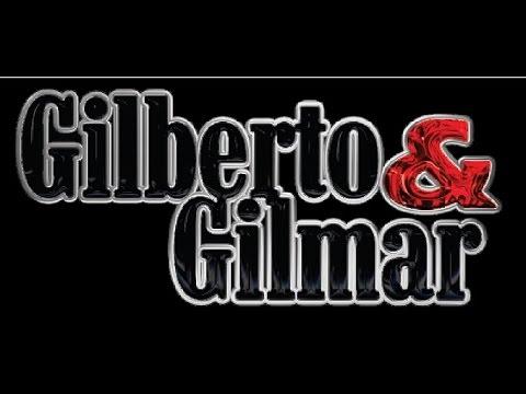 Gilberto e Gilmar ao Vivo em Itiquira MT