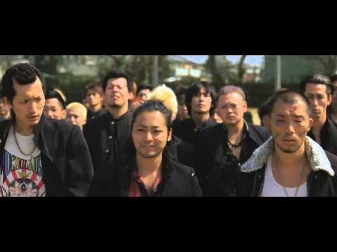 download film crow zero 3 full movie sub indo