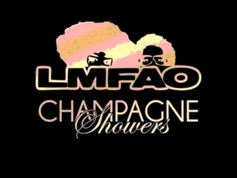 Lmfao – Champagne Showers (Dimitri Vegas & Like Mike Tomorrowland Mix )
