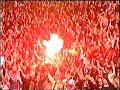 2002 6 mrt AJAX2-FC Utrecht 2-2 halve finale BEKER.