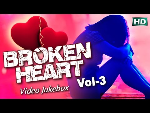 Video BROKEN HEART Vol-3 (Dhoka Songs) Full Video Jukebox || Sarthak Music | Sidharth TV download in MP3, 3GP, MP4, WEBM, AVI, FLV January 2017