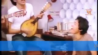 Video Warkop DKI - Lagu Jaman Dulu Paling Enak di Dengar MP3, 3GP, MP4, WEBM, AVI, FLV Desember 2018