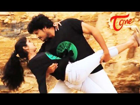 Vethika Nenu Naa Ishtanga Movie Songs || Avunanna Kadanna || Rajesh Kumar || Hemanthini