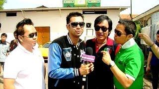 Video Kebersamaan Raffi Ahmad Dengan Para Sahabatnya - Intens 29 September 2013 MP3, 3GP, MP4, WEBM, AVI, FLV Oktober 2018