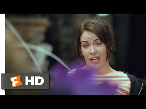 Disaster Movie (5/10) Movie CLIP - Juno vs. Sex and the City (2008) HD