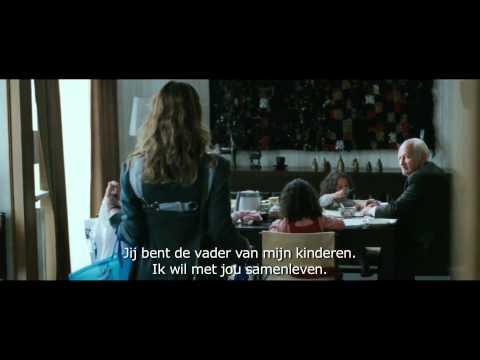 « À perdre la raison » (2012)
