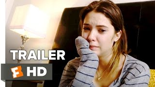 Nonton Ratter Official Trailer  1  2016    Ashley Benson  Matt Mcgorry Thriller Hd Film Subtitle Indonesia Streaming Movie Download