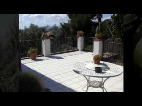 Video of Eurialo Green Suites