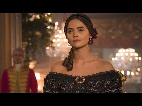 Victoria, Season 2: The Queen Returns
