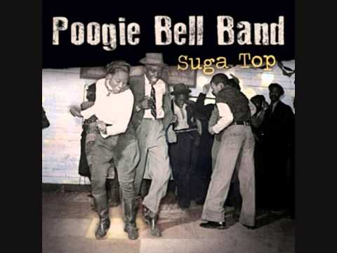 Poogie Bell Band - 95 BPM