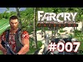 Far Cry Instincts Predator 007 Fuga De Bote