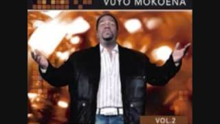 Video Because He loved me so - Vuyo Mokoena MP3, 3GP, MP4, WEBM, AVI, FLV Juli 2018