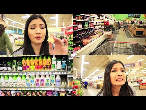 Comprando En El Supermercado En USA ррё Caro O Barato? HEB Texas р ok Bessy