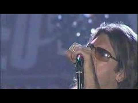 , title : 'Lady Miami live at Video Italia 2002'