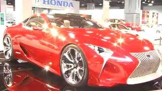 EBS SPECIAL REPORT_ 2012 Washington Auto Show.mpg