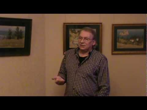 Головоломка мультфильм 2015 смотреть онлайн pft - Printable
