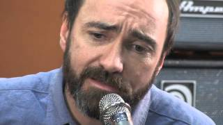The Shins - New Slang  (Last.fm Sessions)
