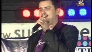 Alban Mehmeti 'telefonom' FINALJA E MADHE
