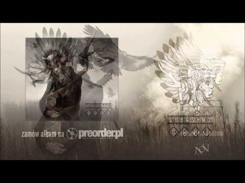 Tekst piosenki Lukasyno - Czarne ptaki historii po polsku