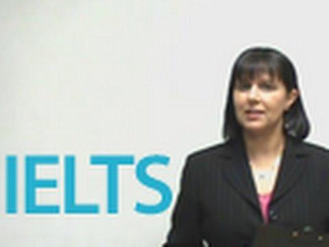IELTS Basics – Introduction to the IELTS Exam
