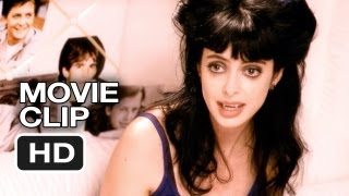 Nonton Vamps Movie Clip  1  2012    Alicia Silverstone  Krysten Ritter  Dan Stevens Movie Hd Film Subtitle Indonesia Streaming Movie Download